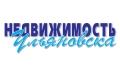 Недвижимость Ульяновска
