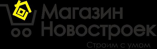"""ГК """"Магазин Новостроек"""""""