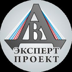 ООО «Эксперт-ДВ-Проект»