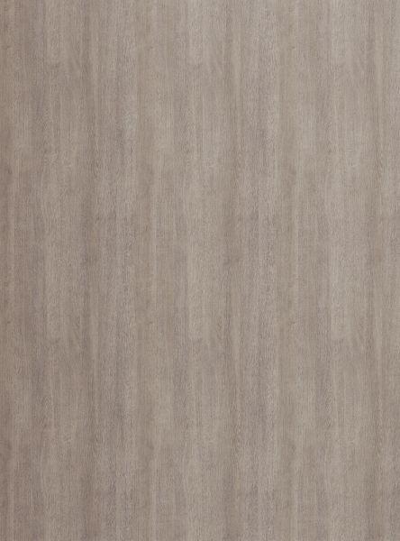 kaindl столешницы 63.5 см глубиной, глубина столешницы 63,5см
