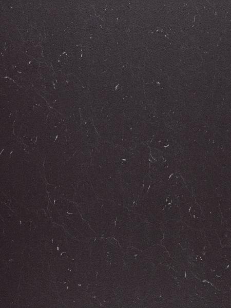 глянцевая черная столешница для кухни икеа