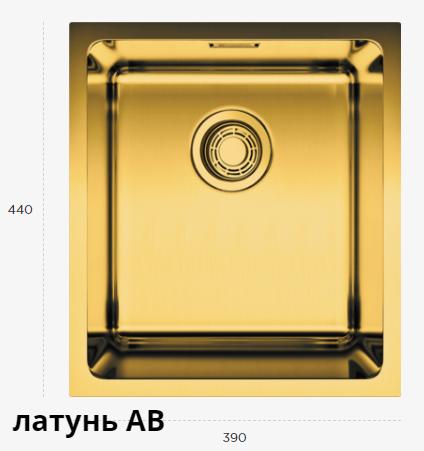 TADZAVA 39-U AB