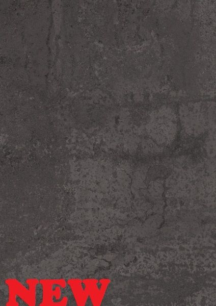 K 4399 DP kaindl столешница, столешница на кухню, столешницы под бетон каталог, столешница из ЛДСП на кухню под бетон