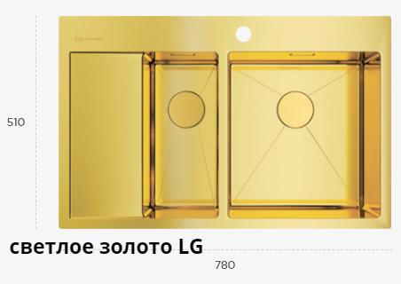 AKISAME 78-2 LG-R