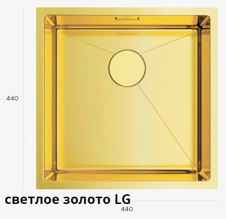 TAKI 44-U/IF LG