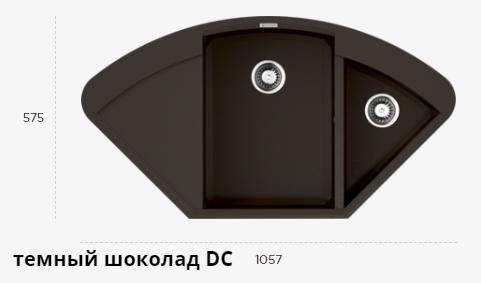 SAKAIME 105C DC