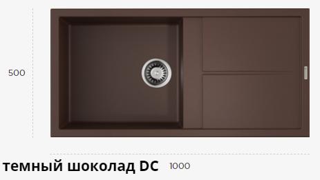 SUMI 100 DC