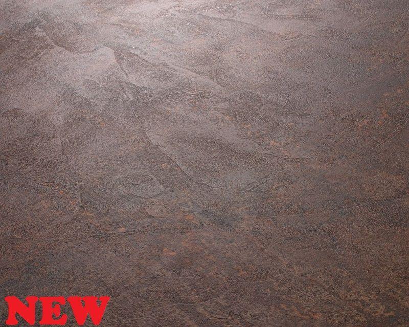 K 4398 DP kaindl столешница, столешница на кухню, столешницы под бетон каталог, столешница из ЛДСП на кухню под бетон