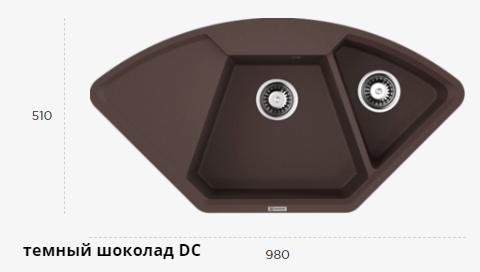 YONAKA 98C DC