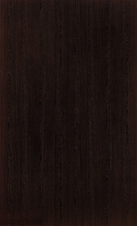 kaindl столешницы заказать в спб от поставщика, поставщик столешниц kaindl в спб. столешница венге 4100, 4 метра