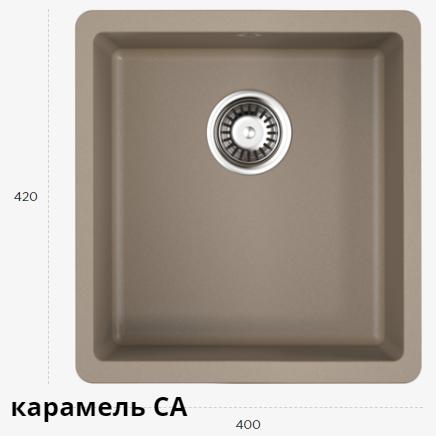 KATA 40-U CA