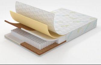 спанбонд в производстве мебели