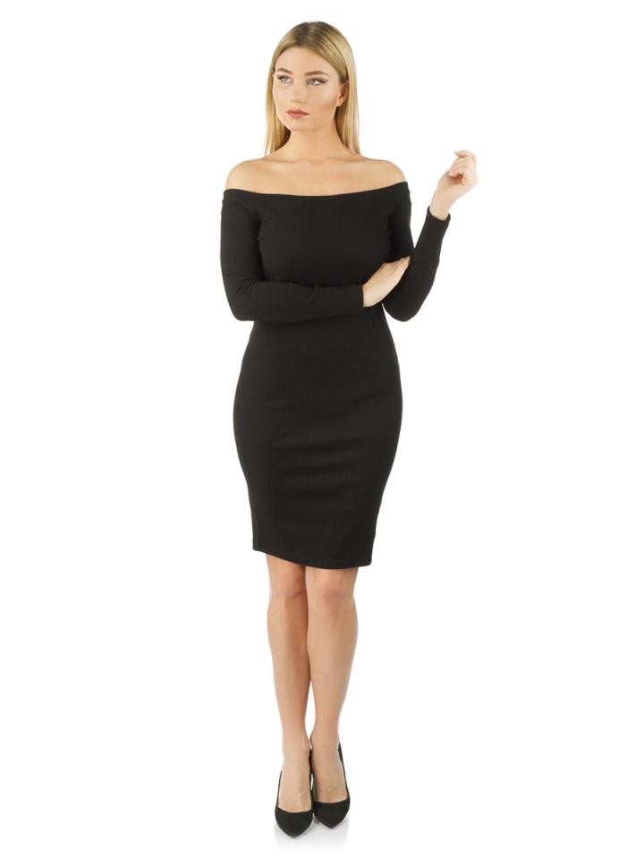 фотосъемка женских платьев