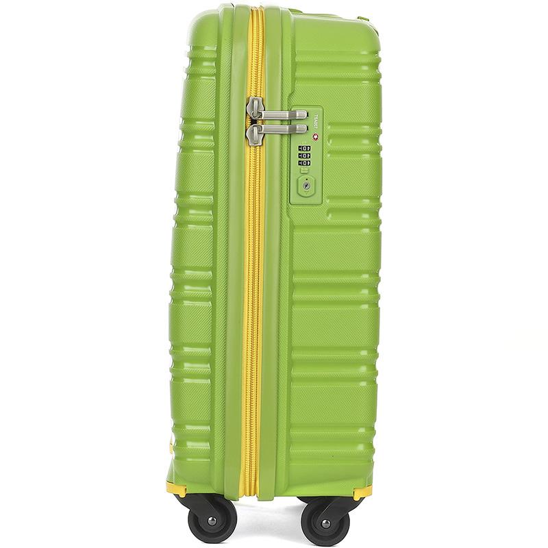 фотосъемка чемоданов для интернет-магазина