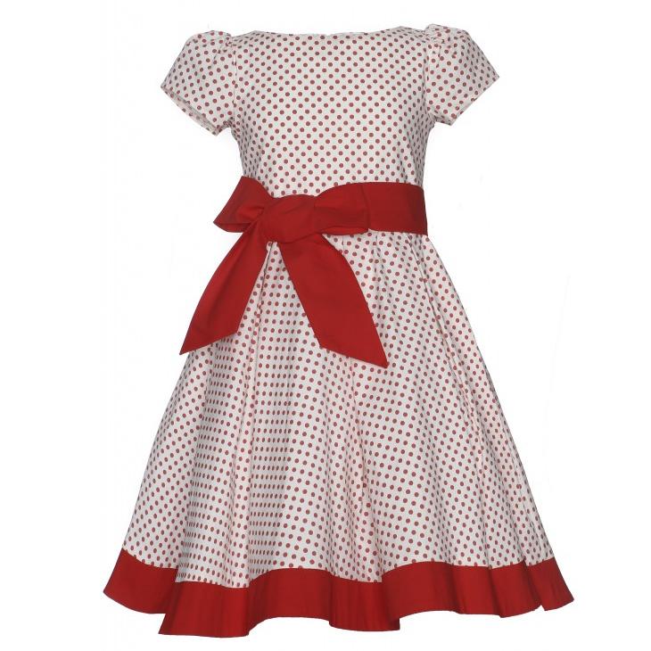 Фотосъемка одежды