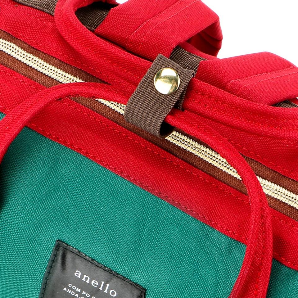 фотосъемка рюкзаков для интернет-магазина