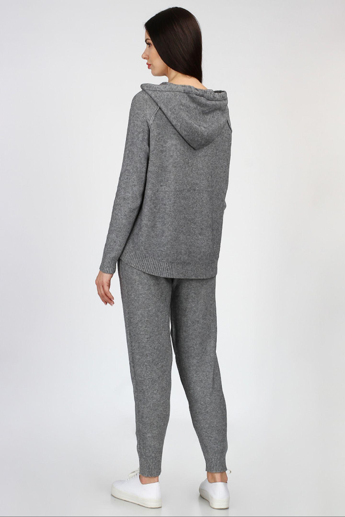 Фотосъемка одежды для Lamoda