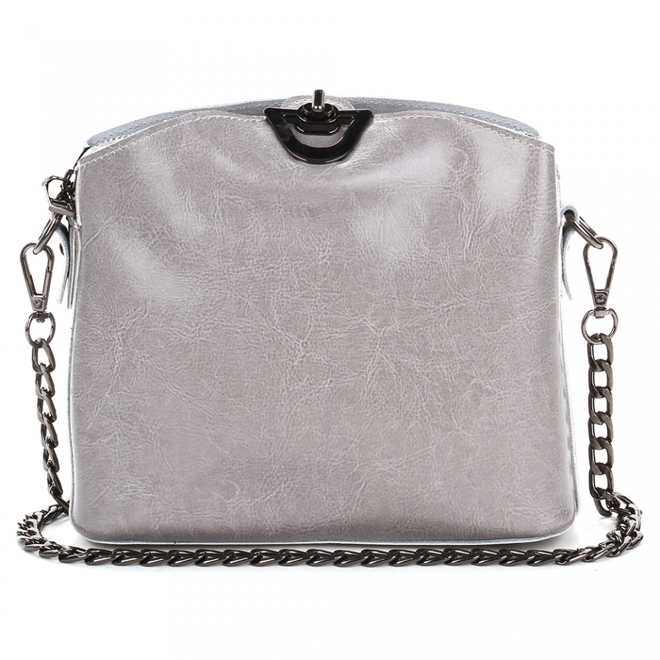 предметная фотосъемка сумок