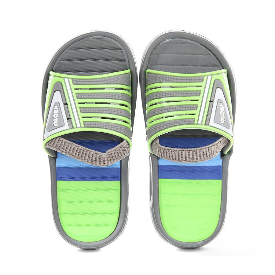 фотосъемка десткой обуви
