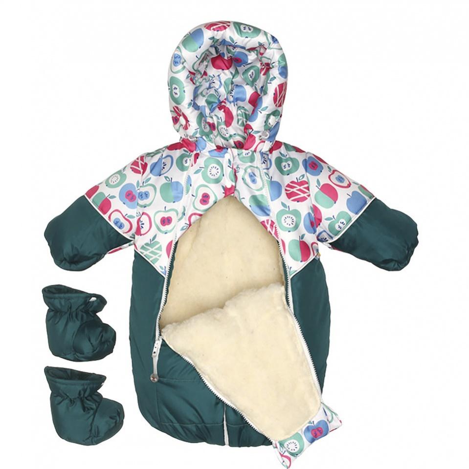 Фотосъемка детской одежды