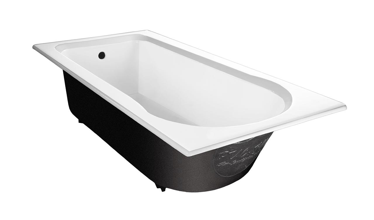 Вывоз чугунных ванн Москва