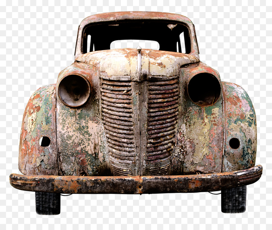 Фото Быстрой Утилизации Автомобиля За Деньги
