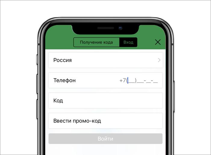 "Приложение ""Утилизатор 24"""