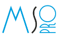 интернет магазин профессиональной косметики MySaloon.Pro