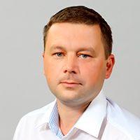 Volosnikov
