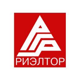 агентство недвижимости ульяновск