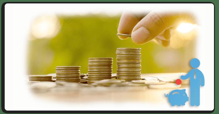 Финансовая реабилитация