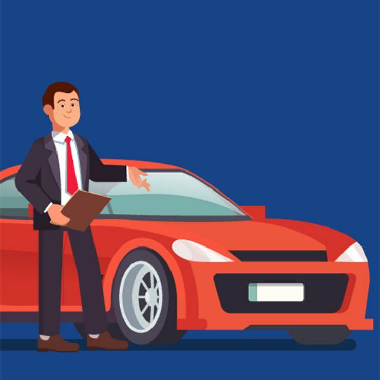 правила страхования