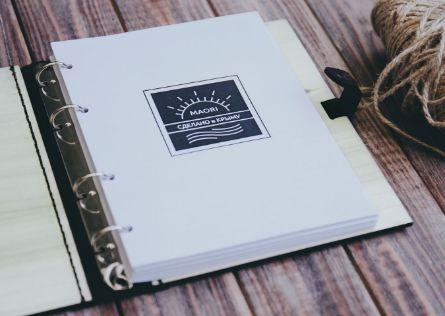 5 причин завести бумажный ежедневник