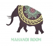 Корпоративные подарки для Mahandi Room