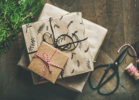 Подарки на профессиональные праздники