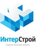 """Корпоративные подарки для строительной компании """"Интерстрой"""""""