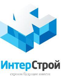 """Корпоративные подарки для """"Интерстрой"""""""