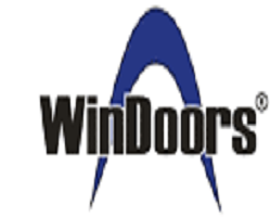 www.windoors.ru