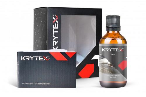 Krytex 7h