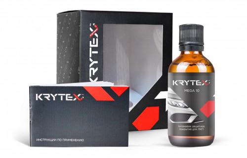 KRYTEX MEGA 10