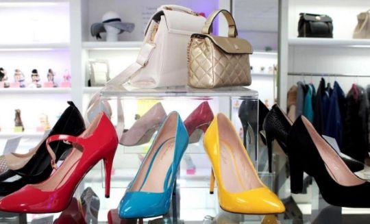 Старт маркировки обуви отложен на 1 июля 2020