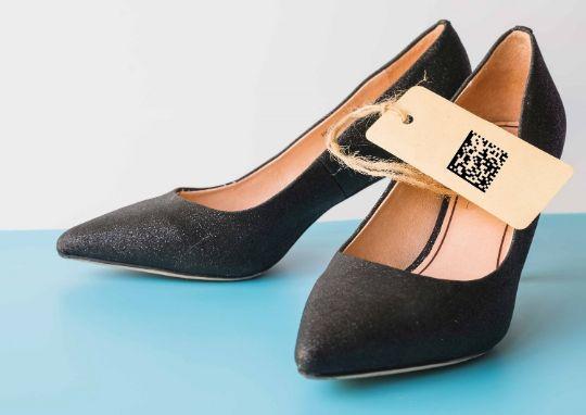 Маркировка обуви: что делать с остатками