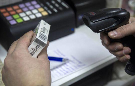 Как правильно выбрать 2D-сканер для маркировки