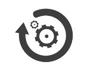 Обновление прошивки кассы для работы в системе маркировки