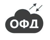 """Модуль ОФД для работы с системой """"Честный знак"""""""