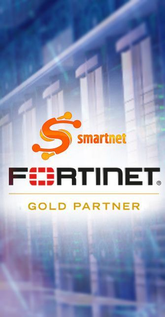 Company - Smart Net - Fortinet Security Fubric