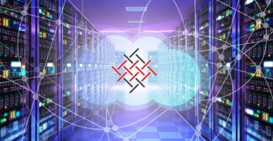 Virtual FW - Fortinet Security Fubric - details - Smart Net