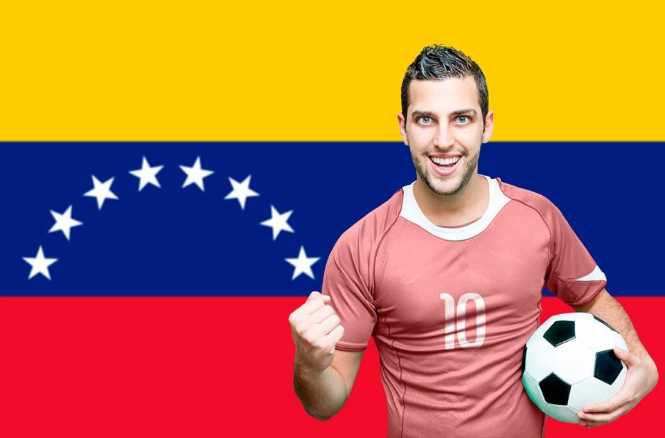 туры в венесуэлу