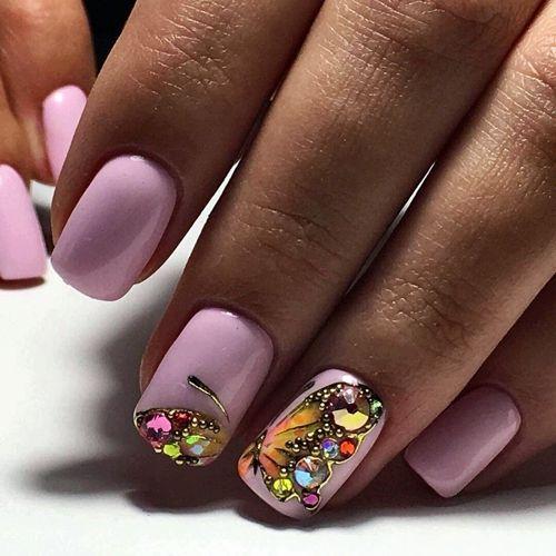1 nail design