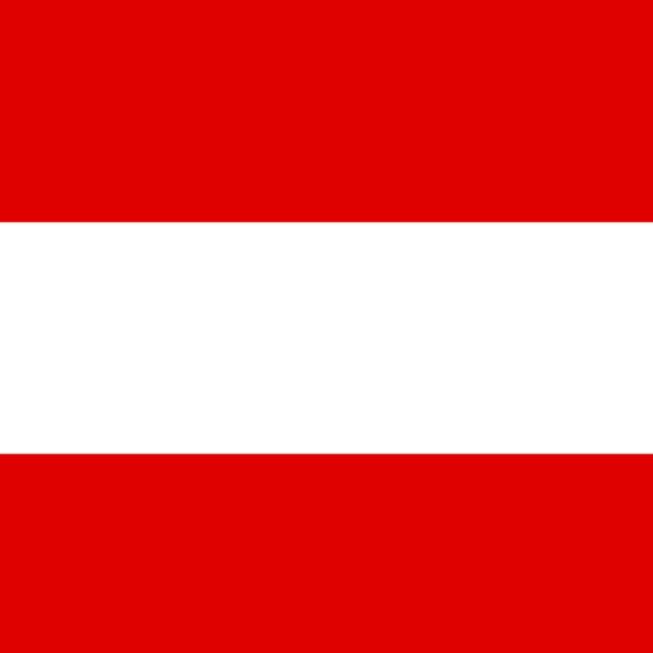оформление визы в австрию